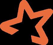 databricks spark training