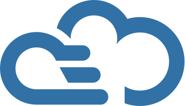 Servian Cloud and Technology Services