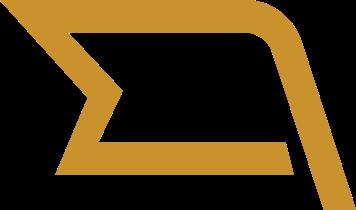Servian customer engagement icon