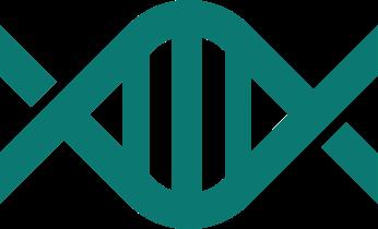 Servian Data Analytics icon
