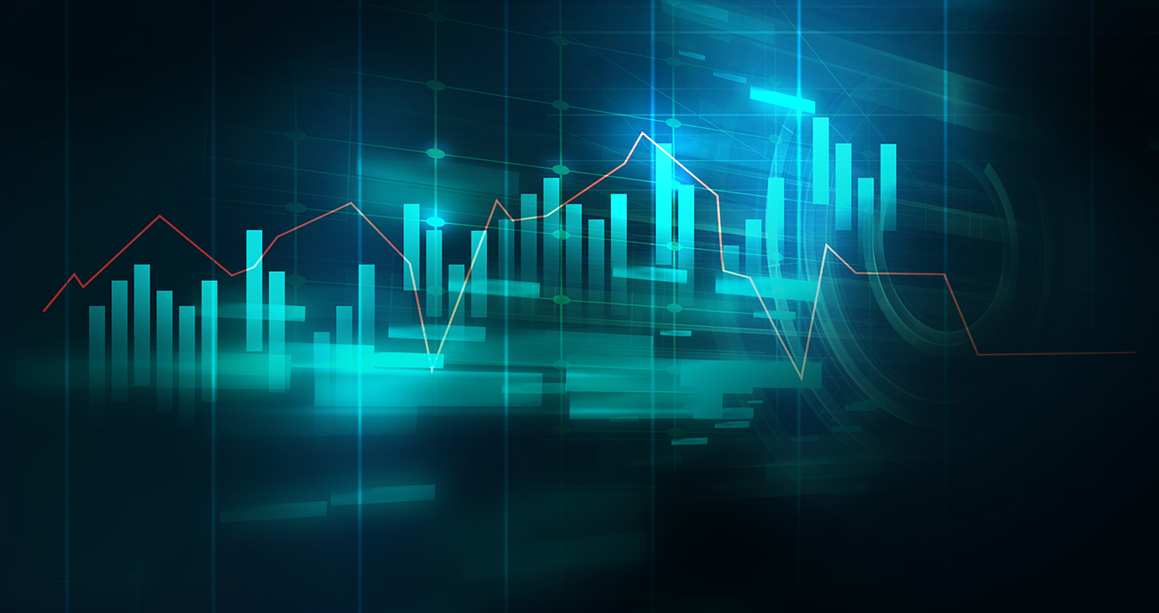 Marketing campaign analytics in the banking sector - Servian