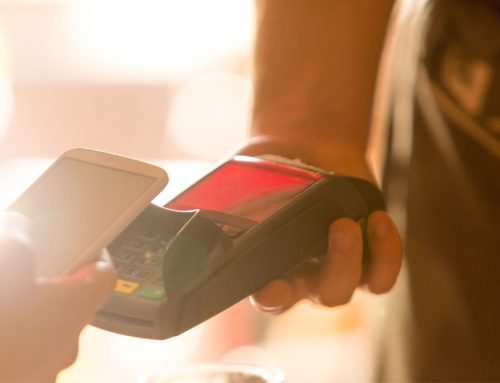 NFC Contactless Payments Campaign Design and Analysis