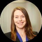 Jemma Consultant careers