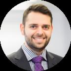 Marat Consultant Melbourne careers