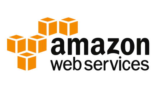 AWS Amazon Web Servers Cloud Platform