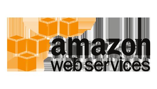 AWS Amazon Web Servers Cloud Platform