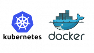 Kubernetes and Docker Cloud Ops