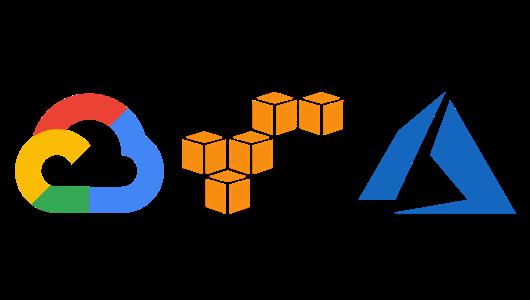 Multi Cloud Platforms