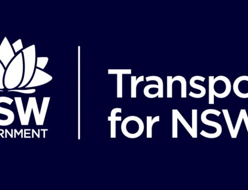 Data and Digital Transformation | Transport NSW