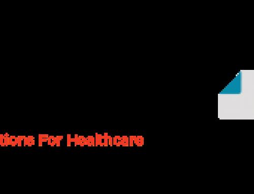 AWS Foundations | InfoMedix