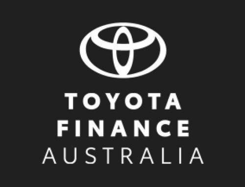 Servian Customer Success Story: Toyota Finance