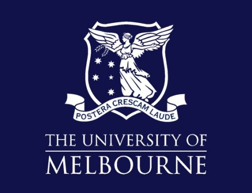 Servian Customer Success Story: University of Melbourne