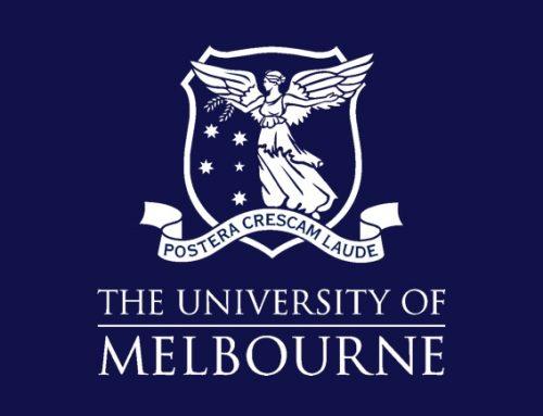 Servian Customer Success Story: University of Melbourne