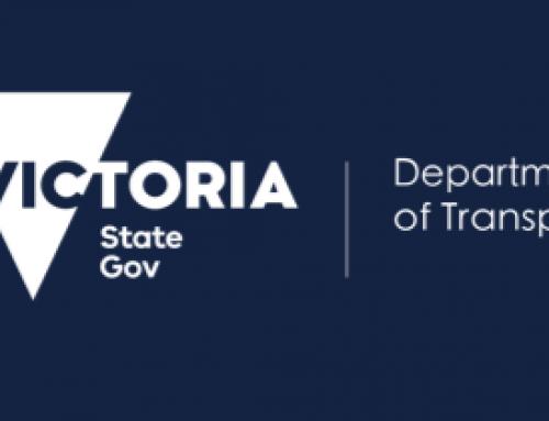 Servian Customer Success Story: Department of Transport Victoria